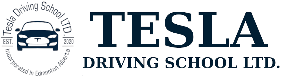 Tesla Driving School LTD.